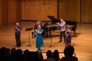 Encore at CSU Summer Arts 2018